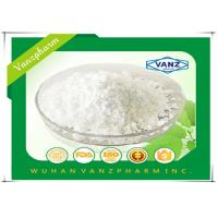 Buy cheap Muscle Building Supplements Ipamorelin Peptide Powder Cas 170851-70-4 from wholesalers
