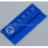 Buy cheap Executive Name Badges product