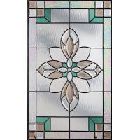 Buy cheap stained  glass windows from wholesalers