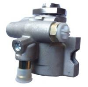 Buy cheap Power Steering pump(APP.CAR :AUDI) product