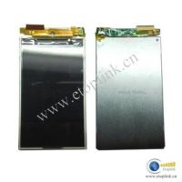Buy cheap Www.etoplink.com supplys Cell Phone LCD/Celular Display for LG GR500/RD500 from wholesalers