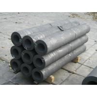 Buy cheap Flexural Strength IP Graphite Electrode  for Electric Arc Furnace Diameter 400mm from wholesalers