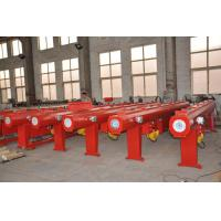 Buy cheap Stainless Steel Automatic Ppr Pipe Production Line With Spray Tank from wholesalers