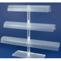 Buy cheap Acrylic Jewelry Holder from wholesalers