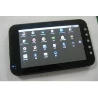 Buy cheap GPS Navigation With FM 4GB Bluetooth Sirf star V SDDR.128M from wholesalers