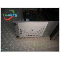 Buy cheap Replacement Printer Parts MPM ​A​C​C​U​F​L​E​X​ Align Board 1013084 from wholesalers