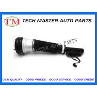 W220 Mercedes-benz Front Air Suspension Shock A2203202438 Benz Air Spring Bellows