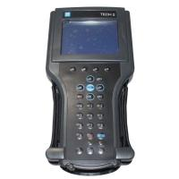 Buy cheap GM Tech 2 Multiplexer Tech 2 scanner Main Unit for Vetronix tech from wholesalers