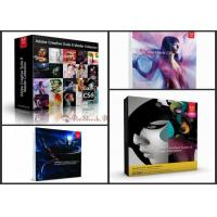Buy cheap Adobe Key Code For Adobe Creative Suite 6.0 Master Collection from wholesalers