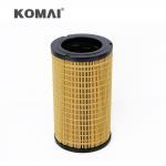 Buy cheap Original Material Caterpillar 1R0741 1R-0741 Hydraulic Oil Filter Cartridge from wholesalers