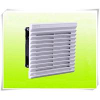 Buy cheap Roof vents window fans air vent from wholesalers