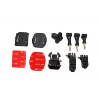 Buy cheap GoPro Accessories New Adapter of Tripod Set Convert GoPro Mounts from wholesalers