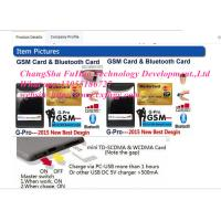 Buy cheap Spy Exam Gsm Box 330l Spy Micro Covert Earpiece Invisible Headset + IMEI UNIQUE Gsm Box Credit ID Card full kits from wholesalers
