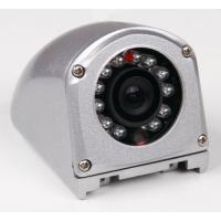 Buy cheap 600TVL CCD CCTV Security Mobile Cameras for Car, Bus Surveillance from wholesalers