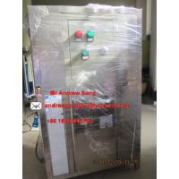 Buy cheap ozone generator for water treatment from wholesalers