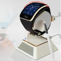 Buy cheap COMER open display seculity solution,universal smart watch compatible security stand from wholesalers