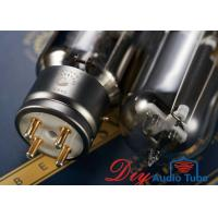 Buy cheap Height 145mm Vacuum Tube Radio Direct Interelectrode Capacitances Input 6PF PSVANE WE845 from wholesalers
