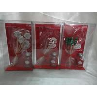 Buy cheap Christmas Gifts,X'mas Decoration,Stock X'mas Items from wholesalers