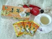 Buy cheap instant ginger tea from wholesalers