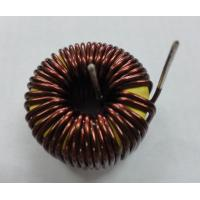 Buy cheap Current Surface Mount Inductor Ferrite Core Power With Two Winding from wholesalers