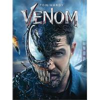 Buy cheap Sell 2018 New Release DVD Movies Venom (2018) Movie/Tv Series ,EMS/DHL fast shipping from wholesalers