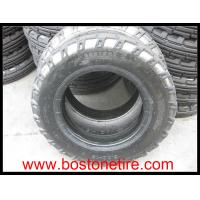 Buy cheap 6.00-16-6pr Agricultural Tractor Front Tyres - Lug Ring from wholesalers