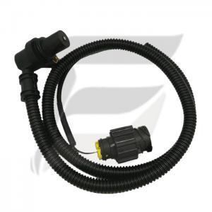Buy cheap VOE20508011 Camshaft Sensor EC330B C EC360B C EC460B C Volvo Excavator Spare Parts product
