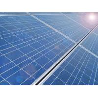 Buy cheap Poly 235W Solar Panel from wholesalers