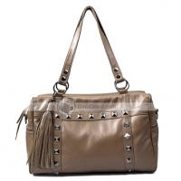 Buy cheap Latch simple fashion women bag ladies fashion bags Suppliers from wholesalers