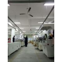 Buy cheap Piezoelectric passive buzzer Control board with piezoelectric buzzer 14 * 7mm from wholesalers