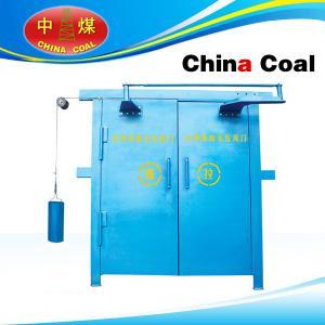 Buy cheap No Pressure Ventilation Door product