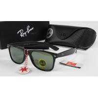 Buy cheap RayBan Sunglasses CLR23160 on sales at www.apollo-mall.com for women and men from wholesalers