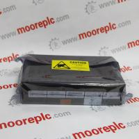 Buy cheap Emerson KJ4001X1-NA1 12P3373X022  m5+ Controller-Mint Condition *Worldwide shipping* from wholesalers