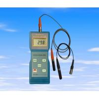 Buy cheap paint coating thickness gauge CM-8822 from wholesalers