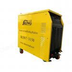 Buy cheap Nelson IGBT Inverter Type SN7-1600, SN7-3150 Shear Stud Welding Machine/stud welder from wholesalers