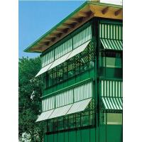 Buy cheap Sliding Window Awning from wholesalers