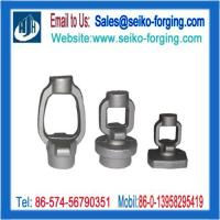 Buy cheap Forged Valve Bonnet from wholesalers