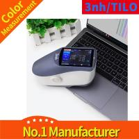 Buy cheap Digital Portable Spectrophotometer Ys3060 Compare to Konica Minolta Spectrophoto product