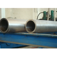 Buy cheap Seamless SCH20 P9 P11 API DN1800 Stainless Steel Pipe from wholesalers