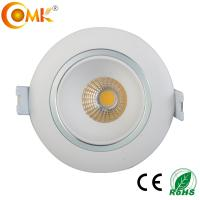 Buy cheap CREE CXA1507 LED COB Downlight 10W , 4000K LED Recessed Downlight from wholesalers
