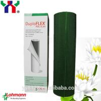 Buy cheap DuploFLEX FOL 0.20mm double adhesive Tape from wholesalers