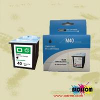 China Samsung M40 ink cartridge US$4.55 black ink cartridge compatible cartridge ink toner cartridge on sale