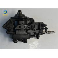 Buy cheap 481U995656 1046417073 Fuel Injection Pump For Diesel Engine Spare Parts from wholesalers