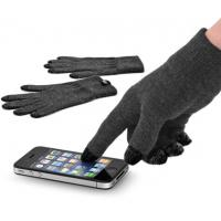 Buy cheap iPhone Gloves,iPad Gloves,iPod Gloves,iDevices Gloves,Touchscreen Gloves from wholesalers