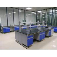 Buy cheap Cheap Price School chemistry/physical equipment laboratory furniture from wholesalers