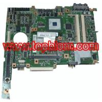 Buy cheap Laptop computer motherboard mainboard from wholesalers