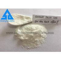 Buy cheap Thyroxine T3 Safe Legal Anabolic Steroids For Bodybuilding Raw Powder from wholesalers