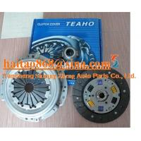 Buy cheap AUTO PART, clutch kit OEM 826360 for PEUGEOT CARS product