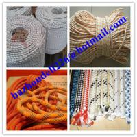 Buy cheap Tow rope& Deenyma Rope,Boat rope& Deenyma Rope&marine rope from wholesalers