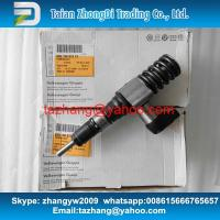 Buy cheap SIEMENS Unit Injector 03G130073T, 03G130073M for VW and AUDI 2.0 TDi 16V 170BHP from wholesalers